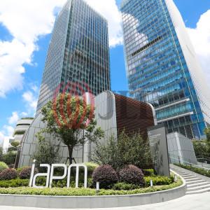 环贸iapm_零售奢侈-CHN-EP-000080-JLL_iapm_1000375_Building_1
