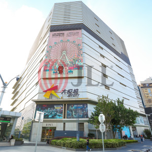 大悦城_零售中档-CHN-EP-000084-JLL_Joy_City_1000379_Building_1