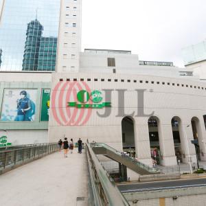 Nextage Commercial Building