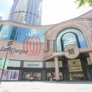 大上海时代广场_零售中高档-CHN-EP-00008P-JLL_Shanghai_Times_Square_1000400_Building_1