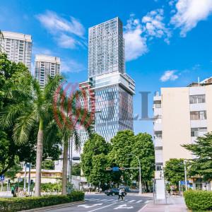 水湾1979_办公室租赁-CHN-P-000GTV-ShuiWan-1979_9334_20180910_002