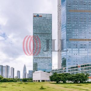 百度国际总部大厦东塔_办公室租赁-CHN-P-0018K8-Baidu-International-Building_9955_20180910_002