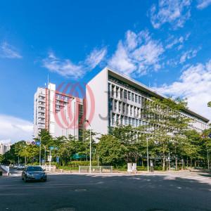 网谷2期_办公室租赁-CHN-P-000CDS-Net-Valley-Phase-2_8656_20180910_001