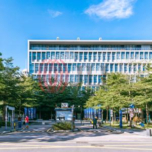 蛇口科技大厦二期_办公室租赁-CHN-P-000G8S-Shekou-Technology-Building-Phase-2_8841_20180910_002