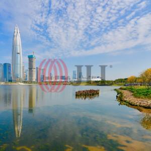 中国华润大厦_办公室租赁-CHN-P-00187W-China-Resources-Tower_9870_20180912_001