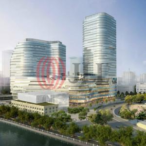 Lumina-Guangzhou-T2-Office-for-Lease-CHN-P-001DBP-Lumina-Guangzhou-South-Tower_114367_20180912_001