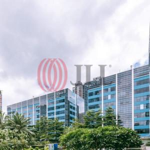 威新软件科技园二期8号楼_办公室租赁-CHN-P-0015S3-Vision-Park-Phase-2-Tower-8_9522_20180919_001