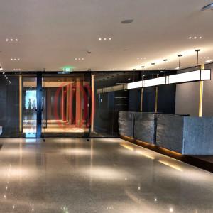 德事商务中心(杭州嘉里中心)_办公室租赁-CHN-EP-00007C-JLL_THE_EXECUTIVE_CENTRE_Hangzhou_KERRY_CENTRE__1000351_Building_1