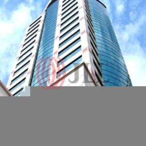 闸北广场_办公室租赁-CHN-P-000D6T-North-Gate-Plaza_1486_20181008_001