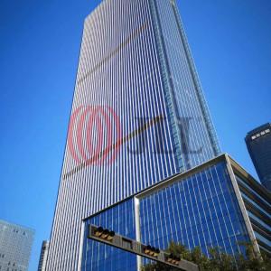 永利国际金融中心_办公室租赁-CHN-P-001A3N-Yongli-International-Finance-Center_14301_20181018_005