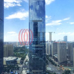 中铁西安中心_办公室租赁-CHN-P-001G8E-Zhongtie-Sian-Center_169267_20181030_006