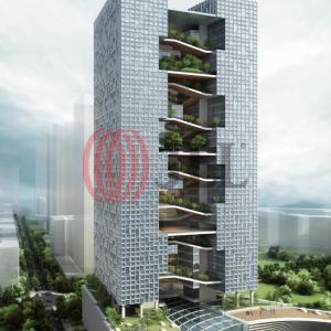 百度国际总部大厦西塔楼_办公室租赁-CHN-P-001GEJ-Baidu-International-Building-West-Tower_173170_20181115_004