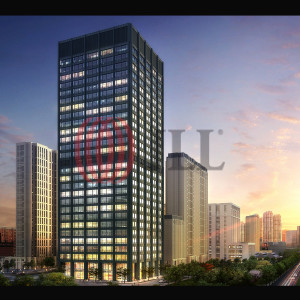双迎大厦-办公室-for-Lease-CHN-P-001CNE-Shuangying-Plaza_135691_20181203_001