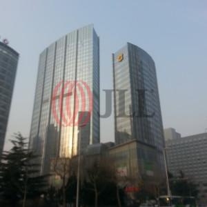 香格里拉中心_办公室租赁-CHN-P-000G7V-Shangri-La-Centre_135737_20181206_001