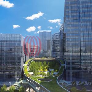 维璟中心H座_办公室租赁-CHN-P-001GP0-WESTLINK-Tower-H_178469_20181212_002