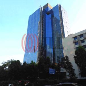 成悦大厦_办公室租赁-CHN-P-000371-Chengyue-Building_8739_20181218_001