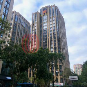 珠光新城国际中心_办公室租赁-CHN-P-000LEX-Zhuguang-New-City-International-Center_8896_20181219_004