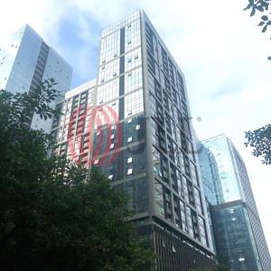 越秀财富世纪广场_办公室租赁-CHN-P-000LB5-Yuexiu-Fortune-Century-Plaza_8961_20181220_006