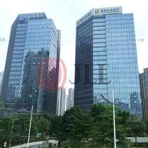 富力盈泰广场_办公室租赁-CHN-P-000F0A-R-F-Yingtai-Plaza_8881_20181226_006