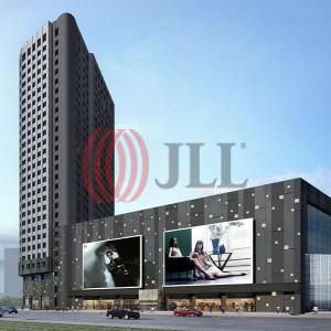 卓越大厦_办公室租赁-CHN-P-0019F2-L%E2%80%99Avenue_135669_20190108_002