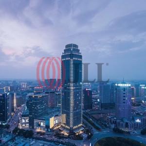 新地中心1号楼_办公室租赁-CHN-P-0019EW-Sunny-World-Center-Tower1_135729_20190108_003