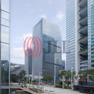 国银金融中心大厦_办公室租赁-CHN-P-00185A-Guoyin-Financial-Central-Building_9839_20190125_002