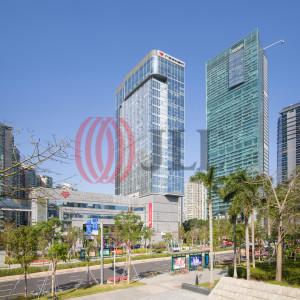 荣超商务中心B座_办公室租赁-CHN-P-000IPT-Rongchao-Tower-B_5224_20190213_003