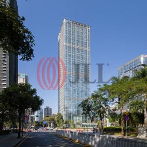 荣超商务中心A座_办公室租赁-CHN-P-000IPS-Rongchao-Tower-A_5320_20190213_002
