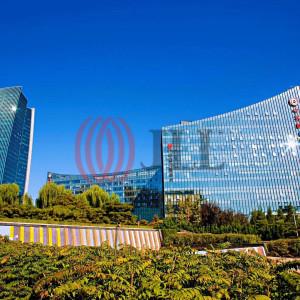 Zhongguancun E World