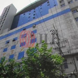 申富大厦_办公室租赁-CHN-P-001HL8-Shenfu-Building_192967_20190225_002