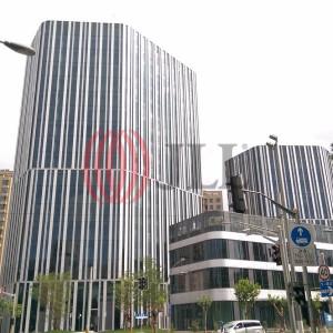 燕舞东方大厦_办公室租赁-CHN-P-001HMR-Yanwu-Dongfang_194667_20190228_001