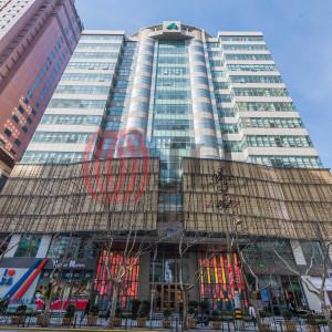 腾飞元创大厦_办公室租赁-CHN-P-0000TC-Ascendas-Innovation-Place_2027_20190314_004