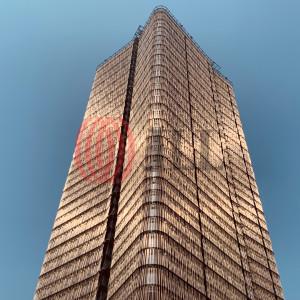 赫基国际大厦_办公室租赁-CHN-P-001DQF-Heji-International-Building_120468_20190318_001
