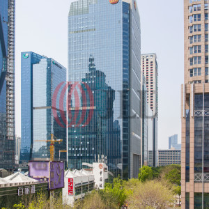 招商证券大厦_办公室租赁-CHN-P-0003BK-China-Merchants-Securities-Mansion_8618_20190320_002