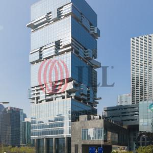 南方博时基金大厦_办公室租赁-CHN-P-0003CN-China-Southern-Fund-Boshi-Fund-Building_8709_20190320_001