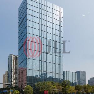 Sino Life Building