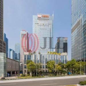 时代金融中心_办公室租赁-CHN-P-000IYF-Times-Financial-Center_7995_20190321_001