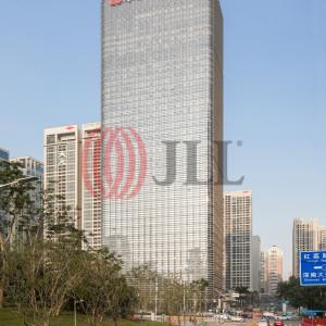 中洲大厦_办公室租赁-CHN-P-000328-Centralcon-Tower_9207_20190321_001