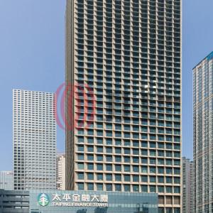太平金融大厦_办公室租赁-CHN-P-000I42-TAIPING-FINANCIAL-TOWER_5200_20190321_001