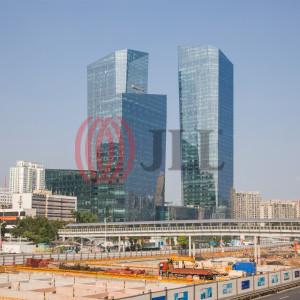 福田科技广场_办公室租赁-CHN-P-0005ZF-Futian-Sicence-Plaza_8609_20190321_002