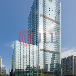 中国移动深圳信息大厦_办公室租赁-CHN-P-0003BS-China-Mobile-Shenzhen-Information-Building_8679_20190321_002