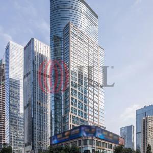 时代财富大厦_办公室租赁-CHN-P-0005QQ-Times-Fortune-Building_8738_20190326_001