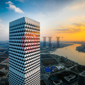 Shanghai-SK-Tower-Office-for-Lease-CHN-P-001ER8-Shanghai-SK-Tower_139369_20190401_001