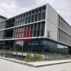SBP Pujiang Ph 3 Building 20