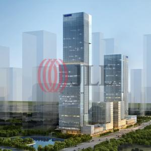 复星国际中心_办公室租赁-CHN-P-001IHA-FOSUN-INTERNATIONAL-CENTER_213067_20190429_003