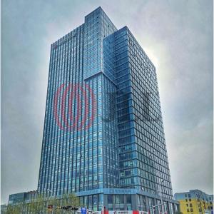 Jinxiu Building B
