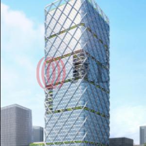 VC&PE Building