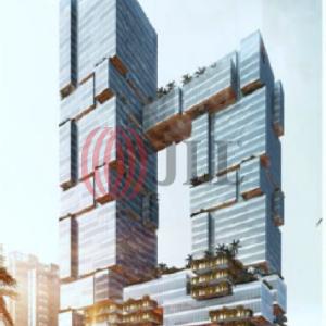 威新软件园三期东塔_办公室租赁-CHN-P-001J3V-Vision-Park-Phase-3-East-Tower_228575_20190613_001