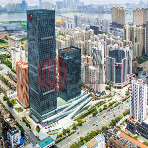 长城汇T1_办公室租赁-CHN-P-001ECX-Greatwall-Complex-T1_135728_20190617_002