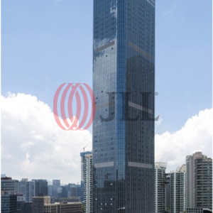 荣超联合总部大厦_办公室租赁-CHN-P-001J4L-Rongchao-United-Headquarters-Building_228870_20190618_001